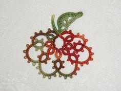 Le Blog de Frivole: Small Pumpkin
