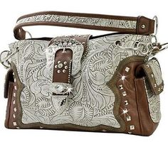 How to choose a concealed carry purse