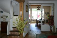 Property for sale, Languedoc, South of France