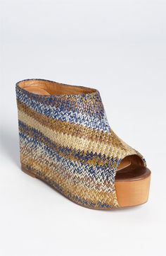 saw them at the store last night, left them, woke up thinking about them, ordered them :)