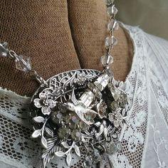 First Anniversary, Husband, Key, Bracelets, Silver, Instagram, Jewelry, First Birthdays, One Year Anniversary