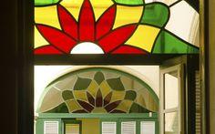 El elegante Hotel Conde de Villanueva posee una excelente ubicacion en el Centro Historico de La Habana. Este encantadora hotel fue la mansion de Claudio Martinez de Pinillo, Conde de Villanueva, personaje destacado en la economia de Cuba en el siglo XIX.