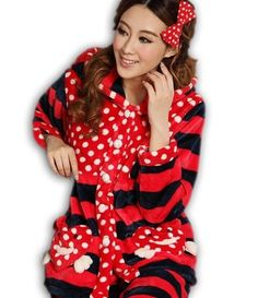 9 Best His   Hers pajamas images  16ff58118