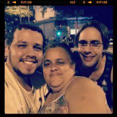 Ai eu encontro mamis Adriana e ganho o abraço mais gostoso de BH. .#Amor #Mamis #MuitoAmor