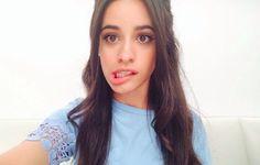 POPSTAR! » 5H's Camila Cabello Addresses Dating Rumors!