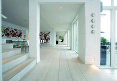Gode råd om valg af gulv!