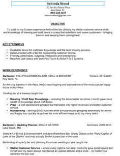 Pin By Job Resume On Job Resume Samples In 2019