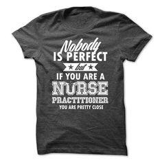 NURSE PRACTITIONER T - SHIRT 2015 - #vintage shirt #oversized sweater. PRICE CUT => https://www.sunfrog.com/Faith/NURSE-PRACTITIONER-T--SHIRT-2015-Ladies.html?68278