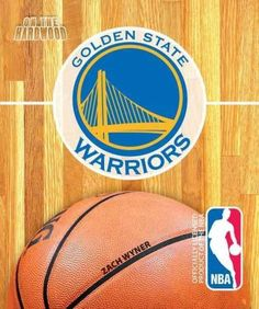 Presents a basic introduction to the Golden State Warriors professional basketball team, including its formation in Philadelphia, Pennsylvania, in 1946, greatest players, championships, and stars of t