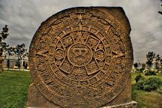 Piedras Negras, Coahuila, Mexico