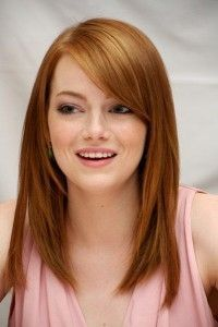long-length-hairstyles-for-round-faces - CapelliStyle.it