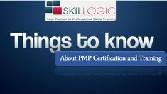 Check out the advantages of doing PMP Certification course over other project management course available in the county. Check out the top benefits of doing this course.