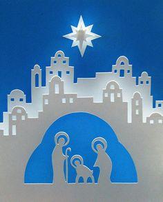 nativity | Flickr - Photo Sharing!