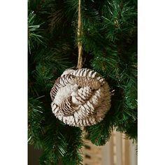 Rivièra Maison Pinecone Christmas Ornament € 8,95