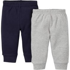 7ad3a88713 Child Of Mine by Carter s Newborn Baby Boy Pant