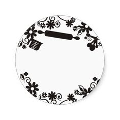 >>>Are you looking for          baking bakery utensils flowers gift tag sticker           baking bakery utensils flowers gift tag sticker This site is will advise you where to buyShopping          baking bakery utensils flowers gift tag sticker Here a great deal...Cleck Hot Deals >>> http://www.zazzle.com/baking_bakery_utensils_flowers_gift_tag_sticker-217601392862480673?rf=238627982471231924&zbar=1&tc=terrest