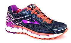 Brooks Women's Adrenaline Gts 15 Running Shoe  http://www.thecheapshoes.com/brooks-womens-adrenaline-gts-15-running-shoe-3/