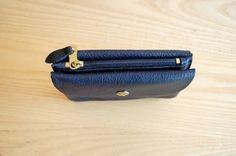 10 best il bisonte images on pinterest change purse coin purse rh pinterest com