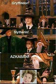 Harry Potter Memes - Only a True Potterhead Can Understand (Part - . - Harry Potter - The Stylish Quotes Harry Potter Tumblr, Harry Potter World, Memes Do Harry Potter, Magia Harry Potter, Mundo Harry Potter, Harry Potter Images, Harry Potter Cast, Harry Potter Universal, Harry Potter Fandom