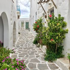 #paros #greece #cyclades #greekislands #greecestagram .