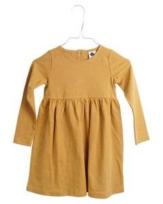 Bea Okra, Mustard, Dresser, Cold Shoulder Dress, Rompers, Summer Dresses, Clothes, Collection, Fashion
