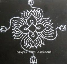 white-kolam-rangoli-for-activity.jpg (448×430)