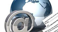 The best for USA, UK, Ireland, Germany, Italian and #armeniaemaillists .  http://www.latestdatabase.com/armenia-email-lists/