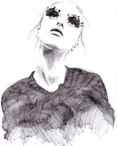 http://christina-g.blogspot.com.au
