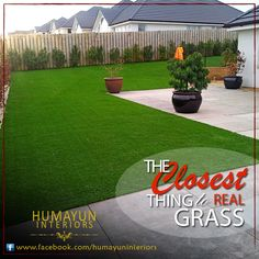 Product : ARTIFICIAL GRASS ASTROTURF http://www.humayuninteriors.com/astroturfs/ Call us +021-34964523 , 34821297 , 34991085 Shop no: CA-5,6,7 hassan center, University Road Gulshan-e-Iqbal Karachi Pakistan  #Banquets_carpets #Commercial_carpets #Office_carpets #Berber_carpets #Loop_carpets #Highpile_carpets #Masjid_carpets #Contemporary_rugs #Area_rugs #Centerpieces #Abstract_modern_rugs #Marquee #Shadihallmarquee #Vinyl #Woodenfloorng #Jaeynamaz #Astroturf_Artificialgrass #Curtains #Wi