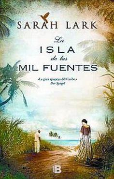 Isla de Jamaica. Tras la muerte de su primer amor, Nora, la hija de un comerciante londinense, se une, a través de un matrimonio de conveniencia, a Elias, un viudo propietario de un plantación de azúcar. La vida en el Caribe, sin embargo, no es como Nora había soñado.