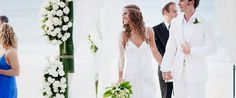 Mexico Wedding Packages - One&Only Palmilla