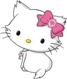 chammy kitty