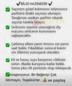 Çorba Tarifleri – The Most Practical and Easy Recipes Get Skinny Fast, Diy Beauty, Beauty Hacks, Weight Loss Eating Plan, Reflexology Massage, Long Hair Tips, Interesting Information, Need To Lose Weight, Diet And Nutrition