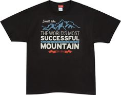 vintage mountain tshirts - Google Search
