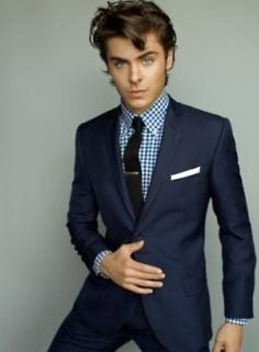 porter la cravate, pourquoi? http://www.cravatechic.com/#!Porter-la-cravate-pourquoi-/ci52/5544d92f0cf2836c880f9339