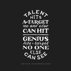 Mark-van-Leeuwen-aiga-design-quote-schopenhauer