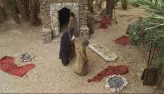 Библейские сказания: Фома / Close to Jesus: Thomas (2001) DVDRip: Фильмы XviD/Mpeg/и другие : Христианский торрент трекер  www.jesus-torrent.info