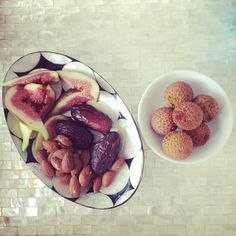 @Michelle Falzon - Snacks #wholelifechallenge #paleo #glutenfree