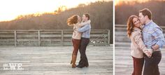 Nashville Engagement | SheHeWe Photography   #SteepleChase #PercyWarnerPark #Downtown #Nashville #Engagement #Wedding #Photography #SheHeWe