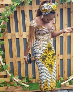 Latest African Print Dress Best African Dress Styles To Try Out Best African Dresses, African Fashion Ankara, Latest African Fashion Dresses, African Print Dresses, African Print Fashion, African Attire, African Prints, African Clothes, African Beauty