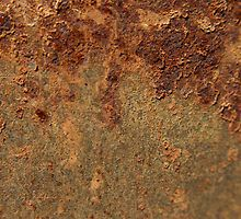 Old Rusty by Sophie Watson Art Work, Photography, Image, Artwork, Work Of Art, Photograph, Fotografie, Photoshoot, Fotografia