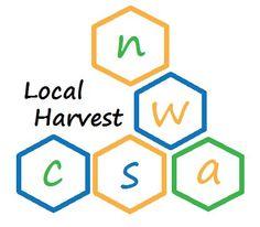 NWA Local Harvest CSA