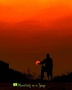 Sunset, Movie Posters, Movies, Painting, Art, Art Background, Films, Film Poster, Painting Art