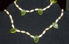 'Vintage style Necklace' is going up for auction at  8pm Sat, Jul 14 with a starting bid of $5.