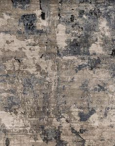 """Loloi - Elixir EH-02 Grey/ Slate - 8'6"""" x 11'6"""" or 9'6"""" x 13' 6"""" (Viscose from Bamboo)"""