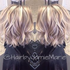 20 Popular Short Blonde Hair 2018 , Who does not like blonde hair if it is even short? Here are 20 Popular Short Blonde Hair Blonde hair is still one of top hairstyles that ladies . Thin Hair Haircuts, Cool Haircuts, Short Blond Hairstyles, Hairstyles Haircuts, Hairstyle Short, Popular Haircuts, Layered Haircuts, Short Haircuts, Medium Hair Styles
