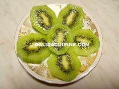 Rina Diet, Fruit, Food, Diets, Essen, Meals, Yemek, Eten