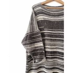 Image of Strata Sweater Dress