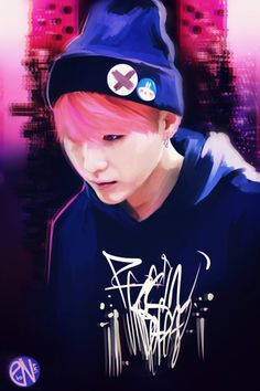 suga by eto-nani on DeviantArt