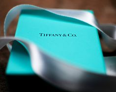 The Glamour of Tiffany, Saturday, August 1 – Friday, August 14 | Tiffany & Co, 267 Collins St